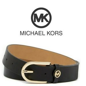 *Michael Kors* women belt